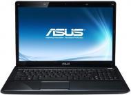 Ноутбук Asus A52JT (A52Jt-P6200-S2CNWN) Black 15,6