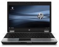 Ноутбук HP EliteBook 8440p (LG656ES) Aluminum 14