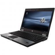 Ноутбук HP EliteBook 8440p (LG654ES) Aluminum 14