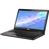 Ноутбук Dell Inspiron N7010 (210-34650Blk) Black 17,3