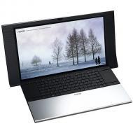 Ноутбук Asus NX90JQ (NX90JQ-740QM-B8HZAN) (90NZ9A4C6W1394ZD13AY) Silver 17,3