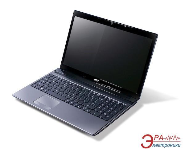 Ноутбук Acer Aspire 7750G-2414G75Mnbb (LX.RH702.002) Black 17,3