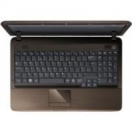 ������� Samsung R538 (NP-R538-DA05UA) Brown 15,6