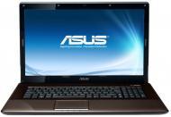 ������� Asus K72DY (K72DY-P960-S4DDAN) Brown 17,3