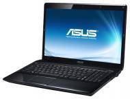 Ноутбук Asus A52JU (A52JU-380M-S3DDAN) Black 15,6