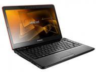 Ноутбук Lenovo IdeaPad Y560-480A-2 (59-057456) Brown 15,6