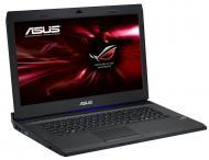 Ноутбук Asus G73SW (G73SW-2630QM-B8GVAP) Black 17,3