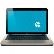 Ноутбук HP G62-b75SR (XU610EA) Silver 15,6