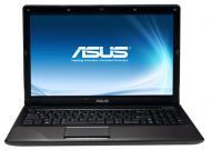 Ноутбук Asus K52JU (K52JU-380M-S4CNANt) Black 15,6