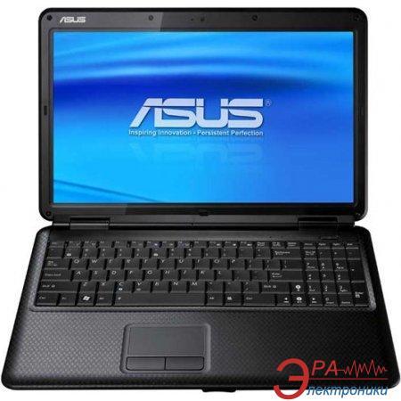 Ноутбук Asus P50IJ (P50IJ-CM900-S2CDWN) Black 15,6