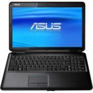 ������� Asus P50IJ (P50IJ-CM900-S2CDWN) Black 15,6