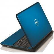 Ноутбук Dell Inspiron N5110 (210-35784Blu) Blue 15,6