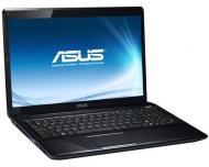 ������� Asus A52De (A52De-P520-S2CNAN) (90N15W220W23226013AY) Black 15,6