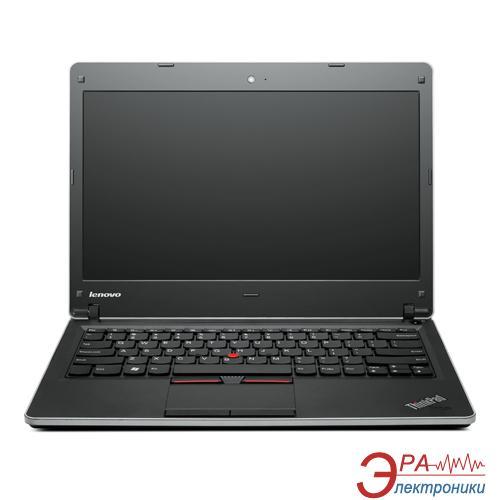 Ноутбук Lenovo ThinkPad Edge 15 (0301RC3) Black 15,6