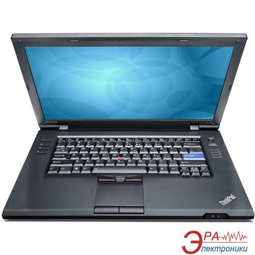 Ноутбук Lenovo ThinkPad SL510 (2847RD9) Black 15,6