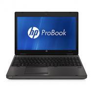 Ноутбук HP ProBook 6560b (LG656EA) Black 15,6