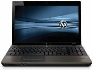 ������� HP ProBook 4525s (LH269ES) Brown 15,6