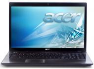 ������� Acer Aspire 7741G-374G50Mnkk (LX.R960C.001) Black 17,3