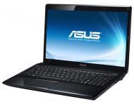 ������� Asus A52JU (A52JU-P6200-S3CDAN) Black 15,6