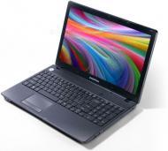 Ноутбук Acer eMachines E732ZG-P623G32Mnkk (LX.NDC0C.006) Black 15,6
