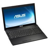 Ноутбук Asus P53SJ (P53SJ-SO016D) (P53SJ-2410M-S4DDAN) Black 15,6