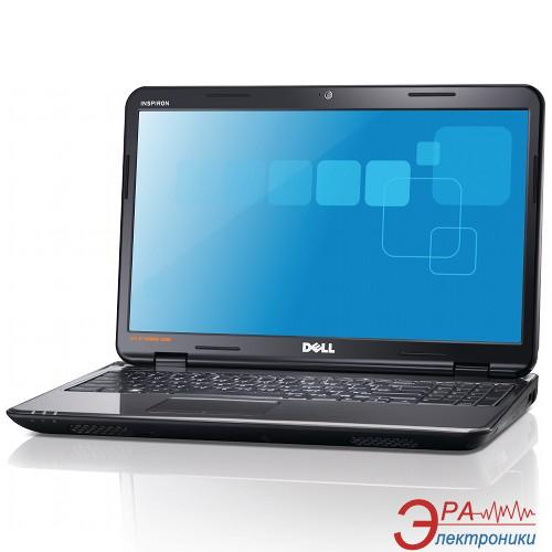 Ноутбук Dell Inspiron N5010 (DI5010P62003320B) Brown 15,6