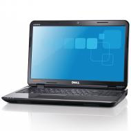 Ноутбук Dell Inspiron N5010 (DI5010P62003320B) Brown 15,6
