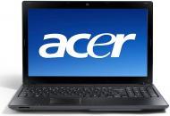 ������� Acer Aspire 5253-E353G32Mnkk (LX.RD50C.023) Black 15,6