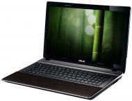 Ноутбук Asus U33Jc (U33JC-380M-N4DVAP) Bamboo 13,3
