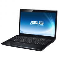 Ноутбук Asus A52De (A52De-N660-S2CDAN) Black 15,6