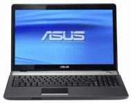 Ноутбук Asus N61Da (N61DA-N830S3DDAW) Black 15,6