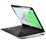 Ноутбук Dell Inspiron N5010 (DI5010P61003500AL) Aluminum 15,6