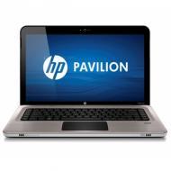 ������� HP Pavilion dv6-3105er (XD547EA) Champagne 15,6