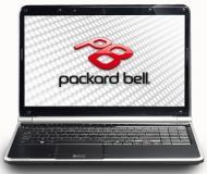 Ноутбук MSI EasyNote TJ71-F2471-SB-001RU (LX.BFD0C.005) Black 15,6
