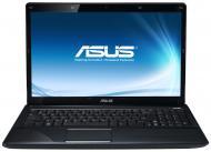 ������� Asus A52F (A52F-380M-S4DDAN) Black 15,6