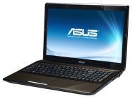 ������� Asus K52DY (K52DY-P560-S4DDAN) Brown 15,6