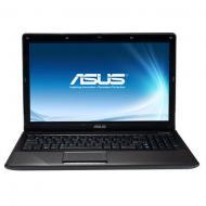 Ноутбук Asus K42JZ (K42JZ-P6200-S3CDAN) Brown 14
