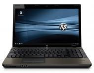 ������� HP ProBook 4525s (XX796EA) Brown 15,6