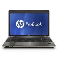 Ноутбук HP ProBook 4530s (LH289EA) Grey 15,6