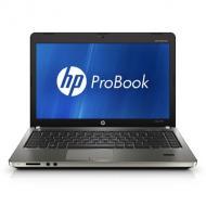 Ноутбук HP ProBook 4330s (LH275EA) Silver 13,3