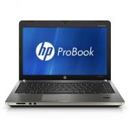 Ноутбук HP ProBook 4330s (XX945EA) Silver 13,3