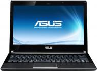 Ноутбук Asus U30SD (U30SD-2410M-S4ENAP) Black 13,3