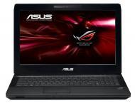 Ноутбук Asus G53SW-SX156V (G53SW-2410M-B4GVAP) Black 15,6
