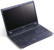 Ноутбук Acer eMachines E528-922G25Mnkk (LX.ND10C.004) Black 15,6