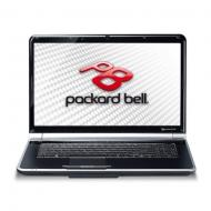 Ноутбук HP EasyNote F2471-RB-99RU (LX.BFK0C.005) Black 15,6