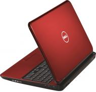 Ноутбук Dell Inspiron N5110 (210-35781-red) Fire Red 15,6