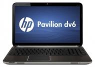 Ноутбук HP Pavilion dv6-6051er (LQ115EA) Brown 15,6