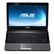 Ноутбук Asus P31SD (P31SD-2410M-N4DRAP) Black 13,3
