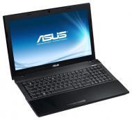 Ноутбук Asus P52F (P52F-380M-S4DNAN) (90N0JA228W2B356013AY) Black 15,6