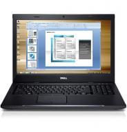 Ноутбук Dell Vostro 3350 (3350Hi2410D6C500BLDSbrass) Brass 13,3